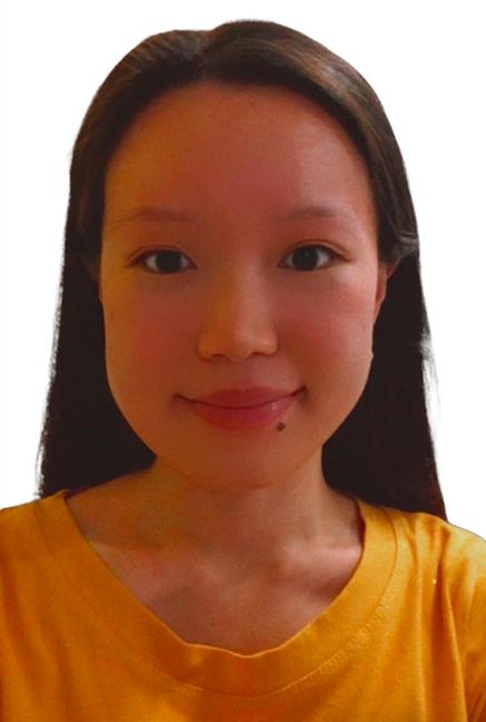 Ms Elaine Chua