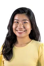 Ms Christine Teo