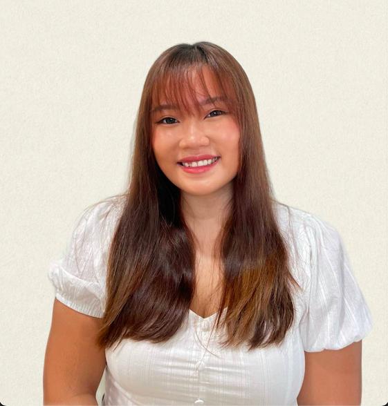 Ms Cheryl Teng