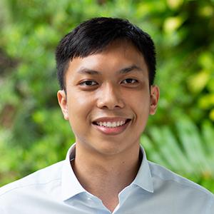Mr Afiq Bin Mohd Salleh